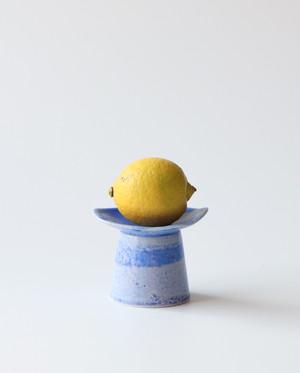 サンゴのフラワーベース(中) 花瓶
