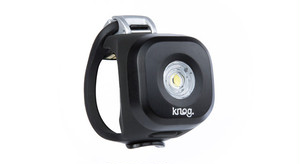 Knog Blinder MINI DOT (FRONT) / 4coler
