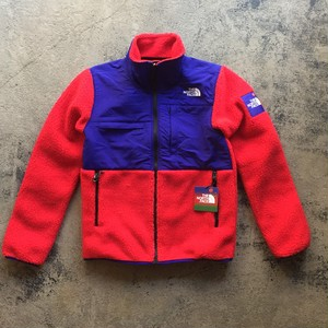 【New】The North Face x Nordstrom Denali Jacket