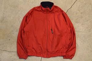 USED 90s patagonia Pneumatic Jacket -Large 0848