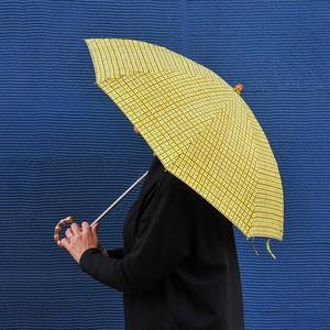 Bon Bon Store折傘(A)晴雨兼用