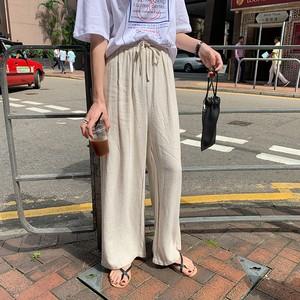 long pants RD3287