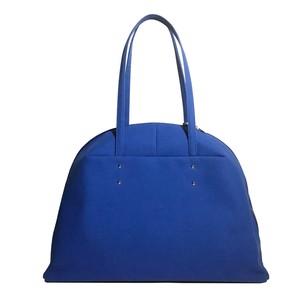 SHELL ( Blue )