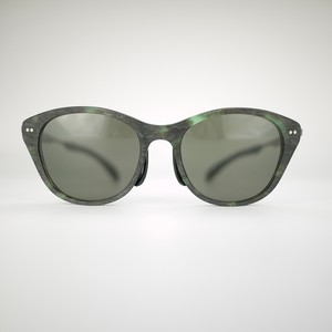 """OUTSIDE IN Sunnies  """"OS-E"""" col.3 (グリーントート)"""
