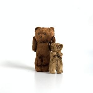 Small Bears【Set】