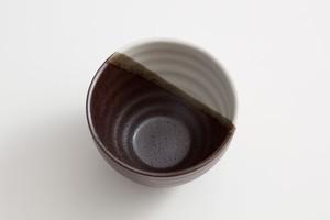 お届けは1月20日頃となります。 九谷フェス 小丼 つわぶきSALE-1