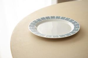 arabia veera dinner plate(Esteri Tomula)