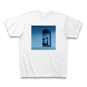 y142「BLUE」