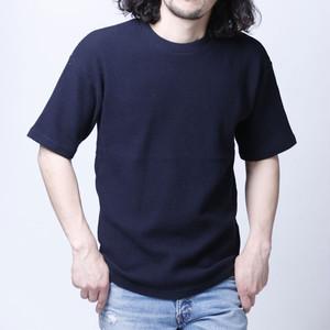 Harpur T.Shirt