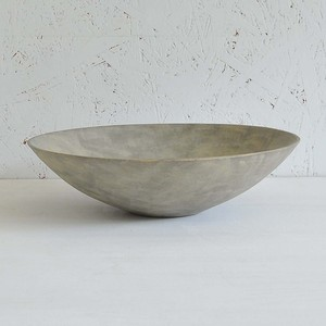 im-10 いにま陶房(鈴木雄一郎+鈴木智子) 鉢