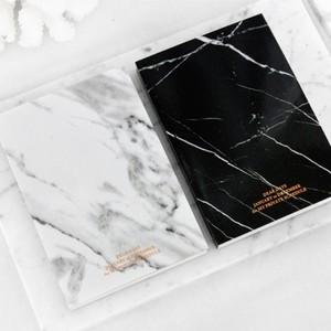 marble diary 2colors / マーブル 万年 ダイアリー 韓国雑貨