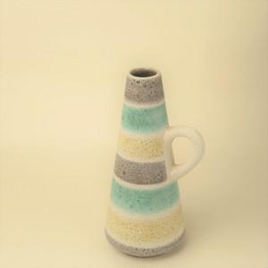 --Ilkra keramik --Tall A