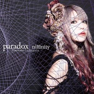 paradox / nilfinity
