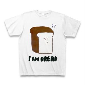 パンさん 白
