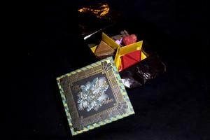 魔法のアイテム3種セレクトセットB