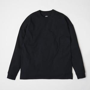 MODEL003(2020) Black