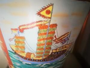 [コース03第6回] 八重山・石垣島を知る―歴史、自然文化、住民投票問題