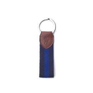 """""""Polo by Ralph Lauren""""  Rebon Key Ring"""