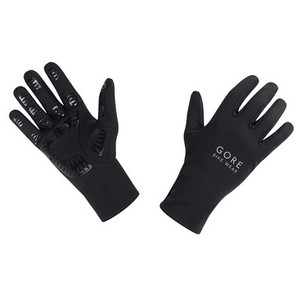 GORE BIKE WEAR UNIVERSAL Gloves