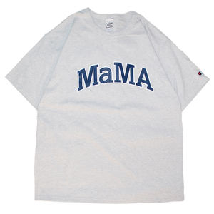 """MaMA Said Knock You Out"" 7oz Original Color"