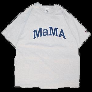 """""""MaMA Said Knock You Out"""" 7oz Original Color"""