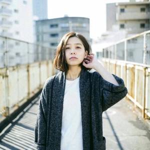 【CD】ここにいないのなら/いのうえあい