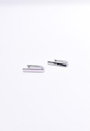 stick pierce /silver