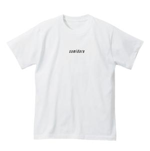 samidare TEE (White)