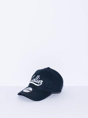 IDEA COLLIER Baseball Cap