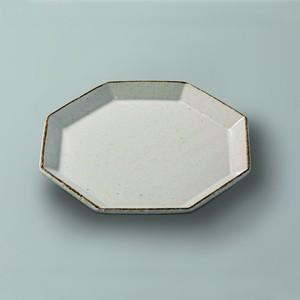 angle(アングル) 【M size】white