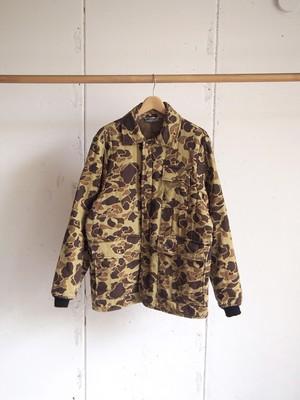 USED / REDHEAD, Hunting jacket
