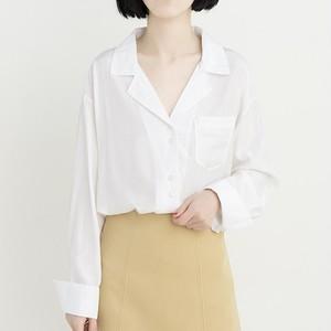 shirt RD3020