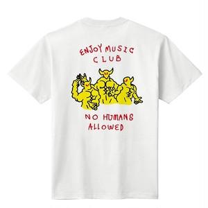 TOMASON Tシャツ(DEVIL)