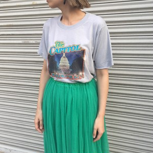 【NEW】used Tシャツ6