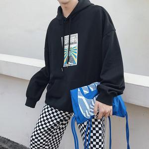 hoodie BL3140
