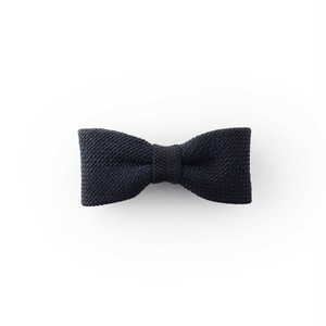 Bow tie Standard ( BS1507 )