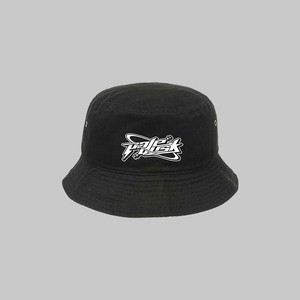 BUKET HAT 2021