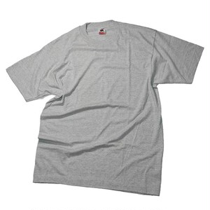 """""""FRUIT OF THE LOOM"""" S/S Tee (Made in USA)"""