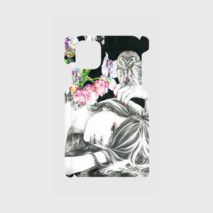 iPhone 11/11Pro 【B】
