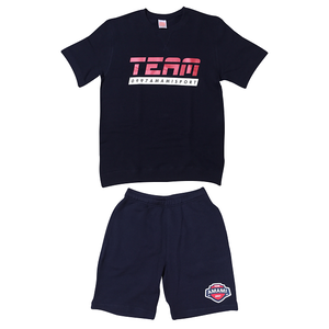SPORT Mens Set up (Navy)