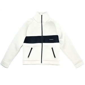 『CORDON』Berlin 90-00s sponge track jacket