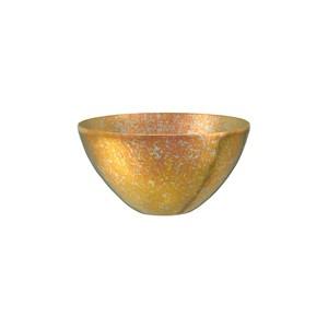 SUSgallery (サスギャラリー) 真空チタンカップ TITANESS Bowl line 【Bowl (M) Sakura】