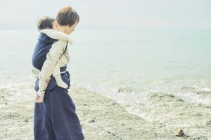 2/19 【熊本】gran mocco アンバサダー養成講座