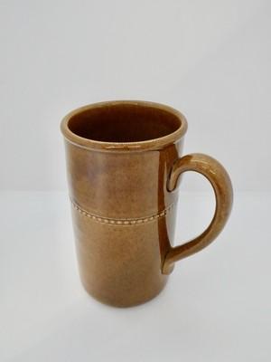 Höganäs keramik(ホガナス ケラミック)・Old Höganäs マグ