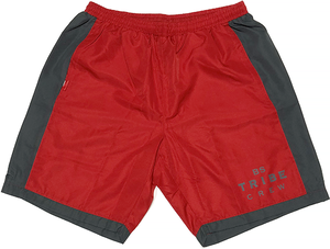 BSTC MENS TRAINING SHORT