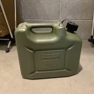 Fuel Can10L