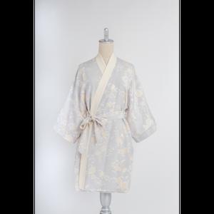 short kimono style GC180938B