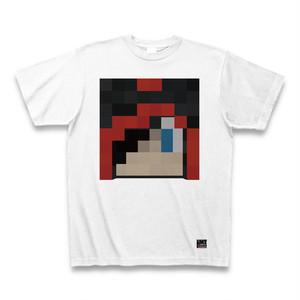 8bit Tシャツ