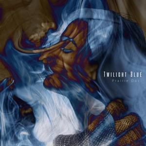 BittsHALLワンマン成功記念!Prairie Doc. 1st Mini Album「Twilight Blue」