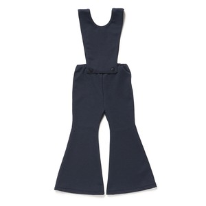 Kids Bell Bottoms - NAVY